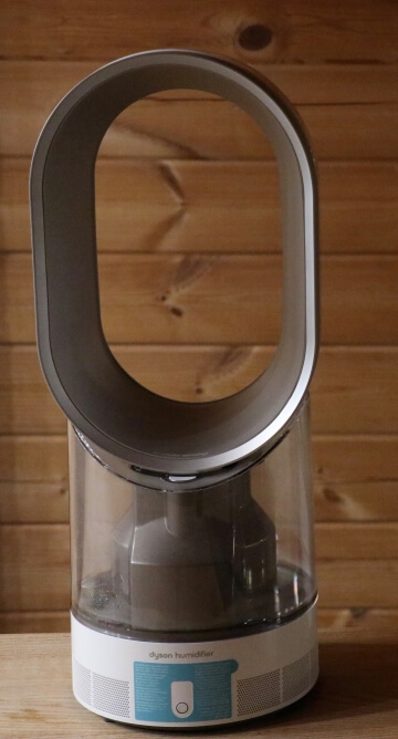 Dyson Humidifier AM10 Raumbefeuchter