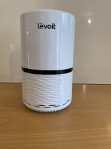 LEVOIT LV-H132 Luftreiniger