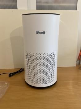 LEVOIT LV-H133 Luftreiniger