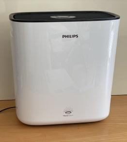 Philips HU5930 Luftwäscher