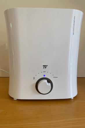Hygienemittel Luftwäscher Vorteile
