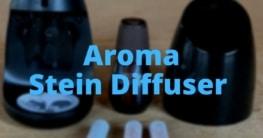 Aroma Stein Diffuser